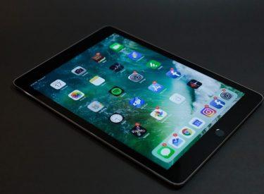 Tablets Repairs Bloomington
